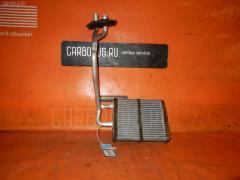 Радиатор печки Nissan Cedric MY34 VQ25DD Фото 2