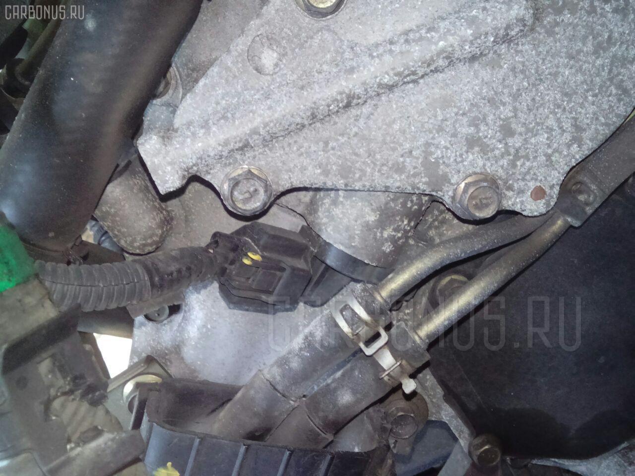 Двигатель NISSAN CEDRIC MY34 VQ25DD Фото 3