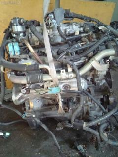 Двигатель NISSAN CEDRIC MY34 VQ25DD Фото 5
