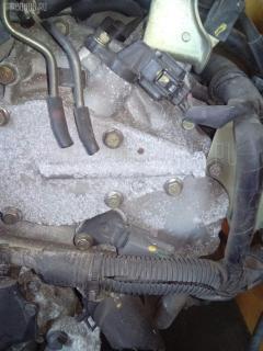Двигатель NISSAN CEDRIC MY34 VQ25DD Фото 4