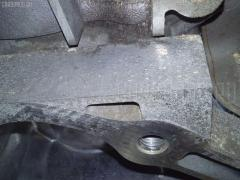 Двигатель NISSAN CEDRIC MY34 VQ25DD Фото 2