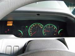 Двигатель NISSAN CEDRIC MY34 VQ25DD Фото 17