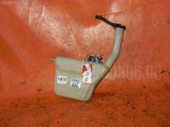 Бачок расширительный Toyota Ipsum SXM10G 3S-FE Фото 2