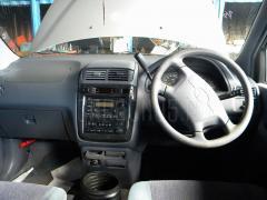 Бачок расширительный Toyota Ipsum SXM10G 3S-FE Фото 8