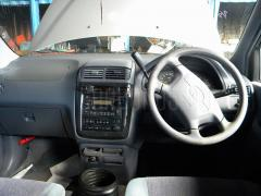 Антенна Toyota Ipsum SXM10G Фото 10