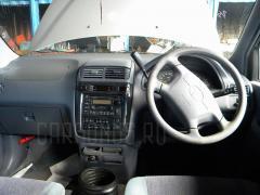 Амортизатор двери Toyota Ipsum SXM10G Фото 7