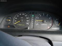 Амортизатор двери Toyota Ipsum SXM10G Фото 8