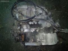 КПП автоматическая Toyota Ipsum SXM10G 3S-FE Фото 8