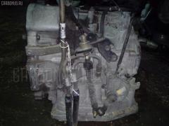 КПП автоматическая Toyota Ipsum SXM10G 3S-FE Фото 3