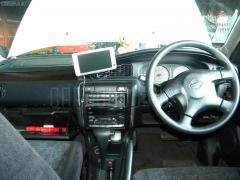 Глушитель Nissan Bluebird QU14 QG18DE Фото 7
