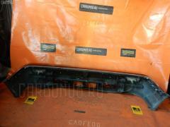 Бампер Toyota Crown GS130 Фото 3
