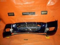 Бампер Mazda Rx-8 SE3P Фото 2
