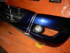 Бампер Mazda Rx-8 SE3P Фото 4