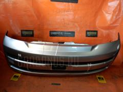 Бампер Toyota Voxy AZR65G Фото 1