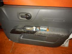 Дверь боковая Mazda Familia van BVY12 Фото 2