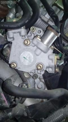 Двигатель Nissan Skyline HV35 VQ30DD Фото 10