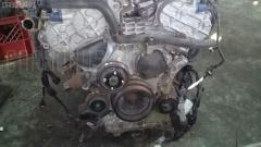 Двигатель Nissan Skyline HV35 VQ30DD Фото 6