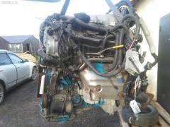 Двигатель Nissan Skyline HV35 VQ30DD Фото 4