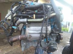 Двигатель Nissan Skyline HV35 VQ30DD Фото 2