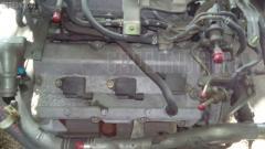 Двигатель NISSAN CIMA HF50 VQ30DET Фото 11