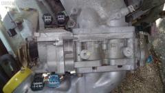 Двигатель NISSAN CIMA HF50 VQ30DET Фото 9