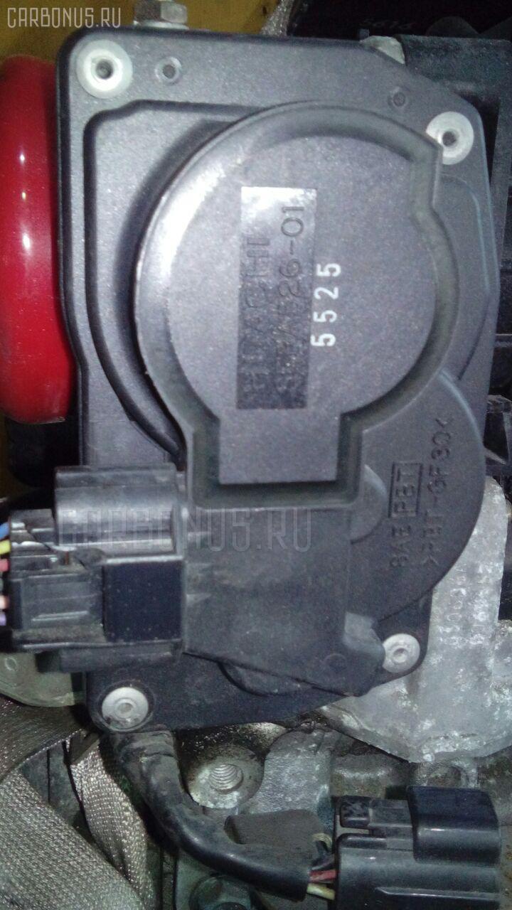 Двигатель NISSAN SERENA C25 MR20DE Фото 5