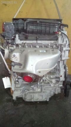 Двигатель NISSAN SERENA C25 MR20DE Фото 6