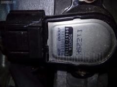 Двигатель Toyota Mark ii blit JZX110W 1JZ-FSE Фото 5