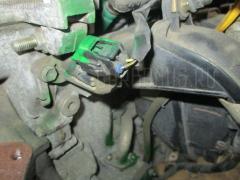 Двигатель Toyota Corolla fielder NZE121G 1NZ-FE Фото 5