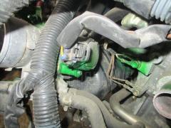 Двигатель Toyota Corolla fielder NZE121G 1NZ-FE Фото 7