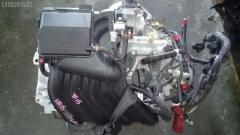 Двигатель NISSAN JUKE YF15 HR15 Фото 7