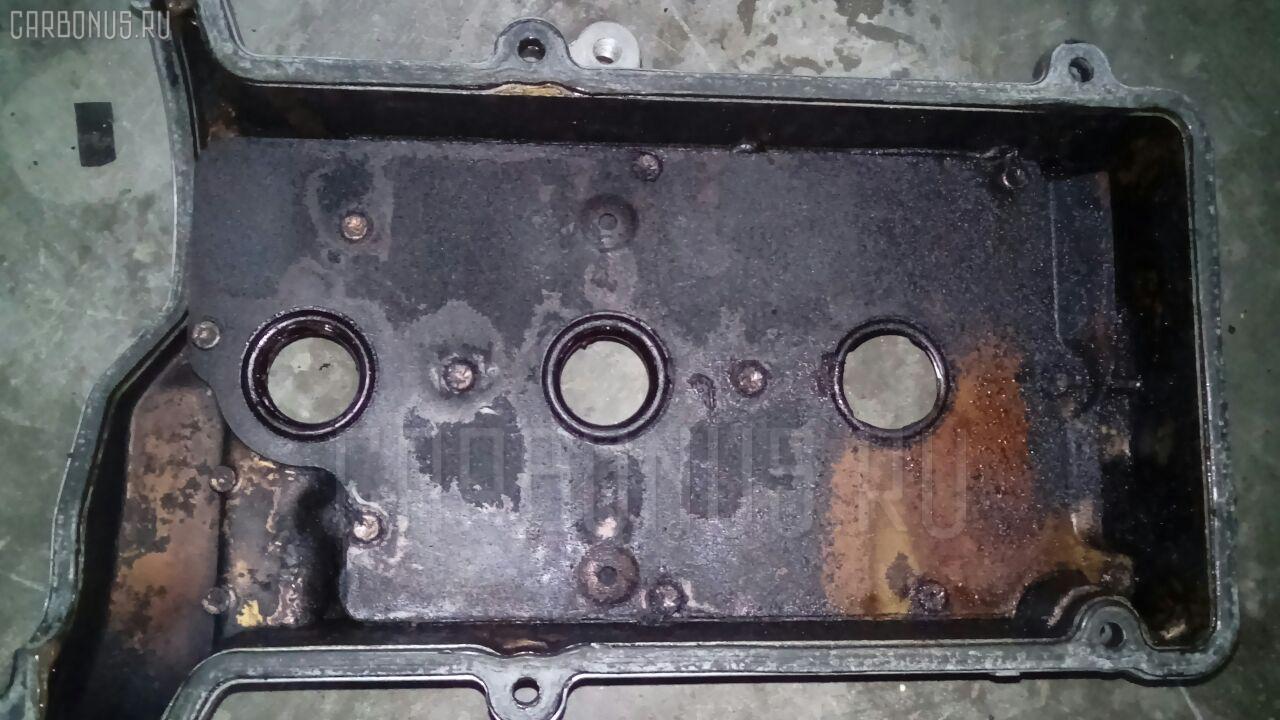 Двигатель TOYOTA DUET M100A EJ-DE Фото 10