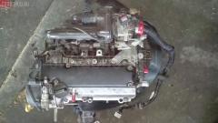 Двигатель TOYOTA DUET M100A EJ-DE Фото 6