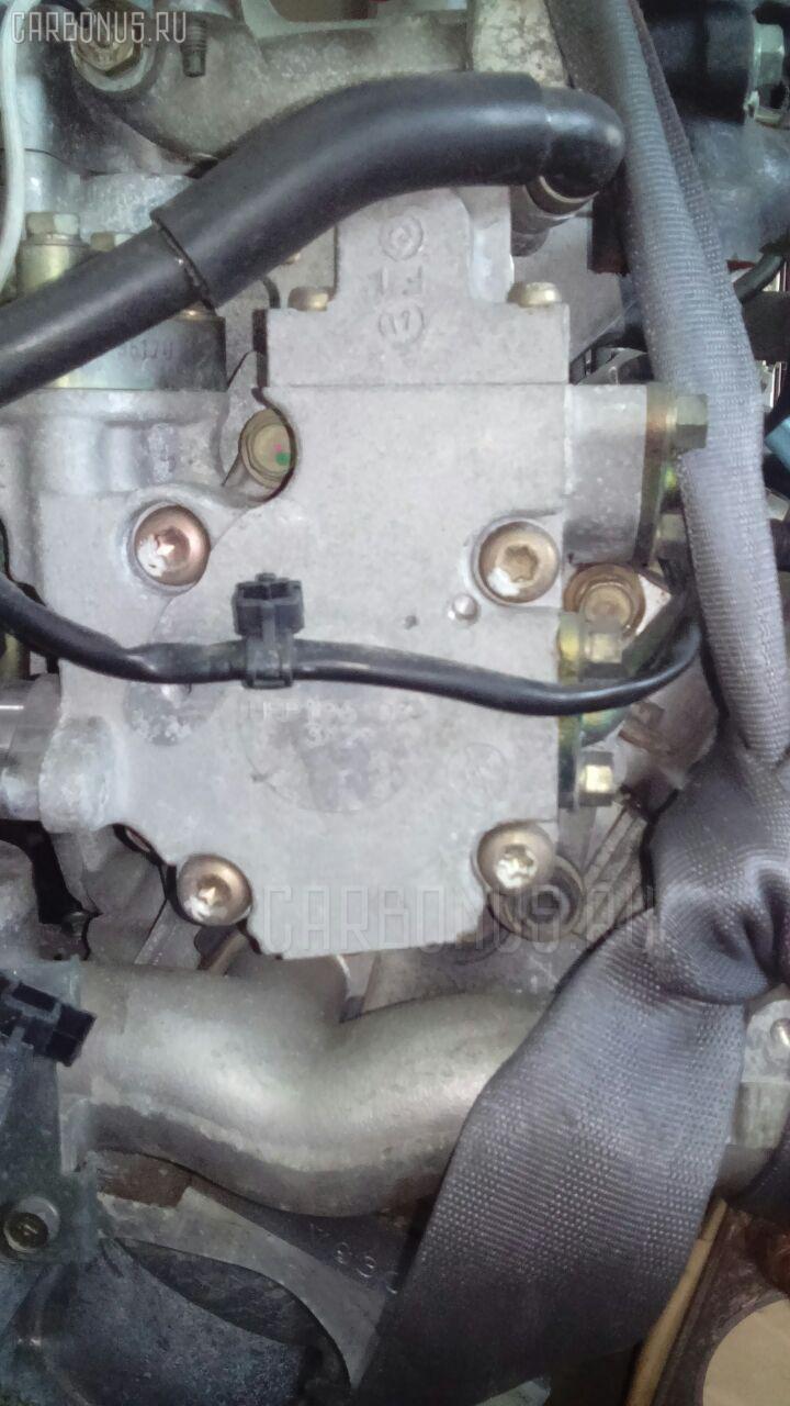 Двигатель NISSAN CEDRIC HY34 VQ30DD Фото 1