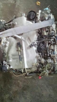 Двигатель NISSAN CEDRIC HY34 VQ30DD Фото 9