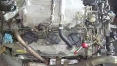 Двигатель NISSAN CEDRIC HY34 VQ30DD Фото 8