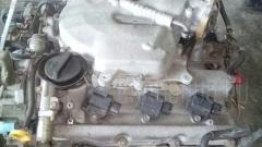 Двигатель NISSAN CEDRIC HY34 VQ30DD Фото 7