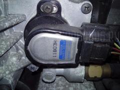 Двигатель Toyota Brevis JCG10 1JZ-GE Фото 7