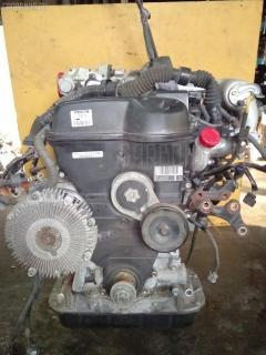 Двигатель Toyota Brevis JCG10 1JZ-GE Фото 4