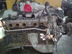 Двигатель Toyota Brevis JCG10 1JZ-GE Фото 3