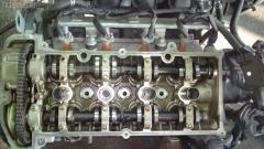 Двигатель SUZUKI SWIFT ZC71S K12B Фото 11
