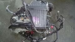 Двигатель SUZUKI SWIFT ZC71S K12B Фото 8