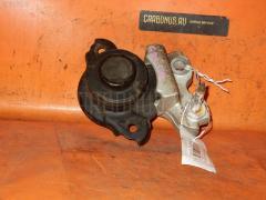 Подушка двигателя HONDA MOBILIO GB1 L15A Фото 1