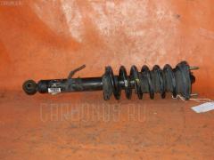 Стойка амортизатора Toyota Brevis JCG10 1JZ-GE Фото 1