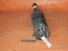 Стойка амортизатора Toyota Brevis JCG10 1JZ-GE Фото 2