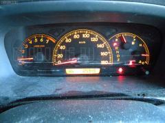 Стоп Honda Edix BE1 Фото 9