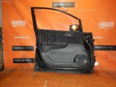 Дверь боковая Honda Edix BE1 Фото 2