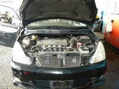 Бампер Toyota Opa ZCT10 Фото 9