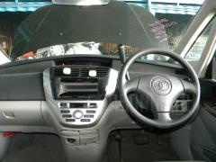 Бампер Toyota Opa ZCT10 Фото 13