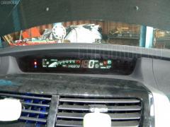 Бампер Toyota Opa ZCT10 Фото 14